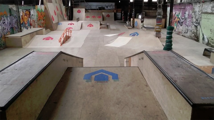 the-house-skatepark-915px